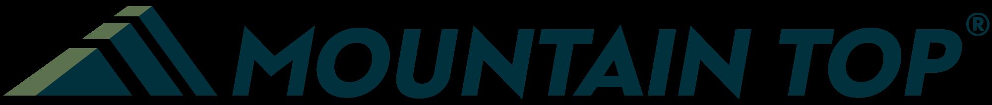 Mountain Top corporate logo